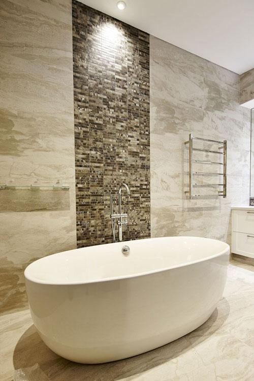 Bathroom Renovations Mount Lawley
